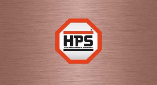HPS - Parts