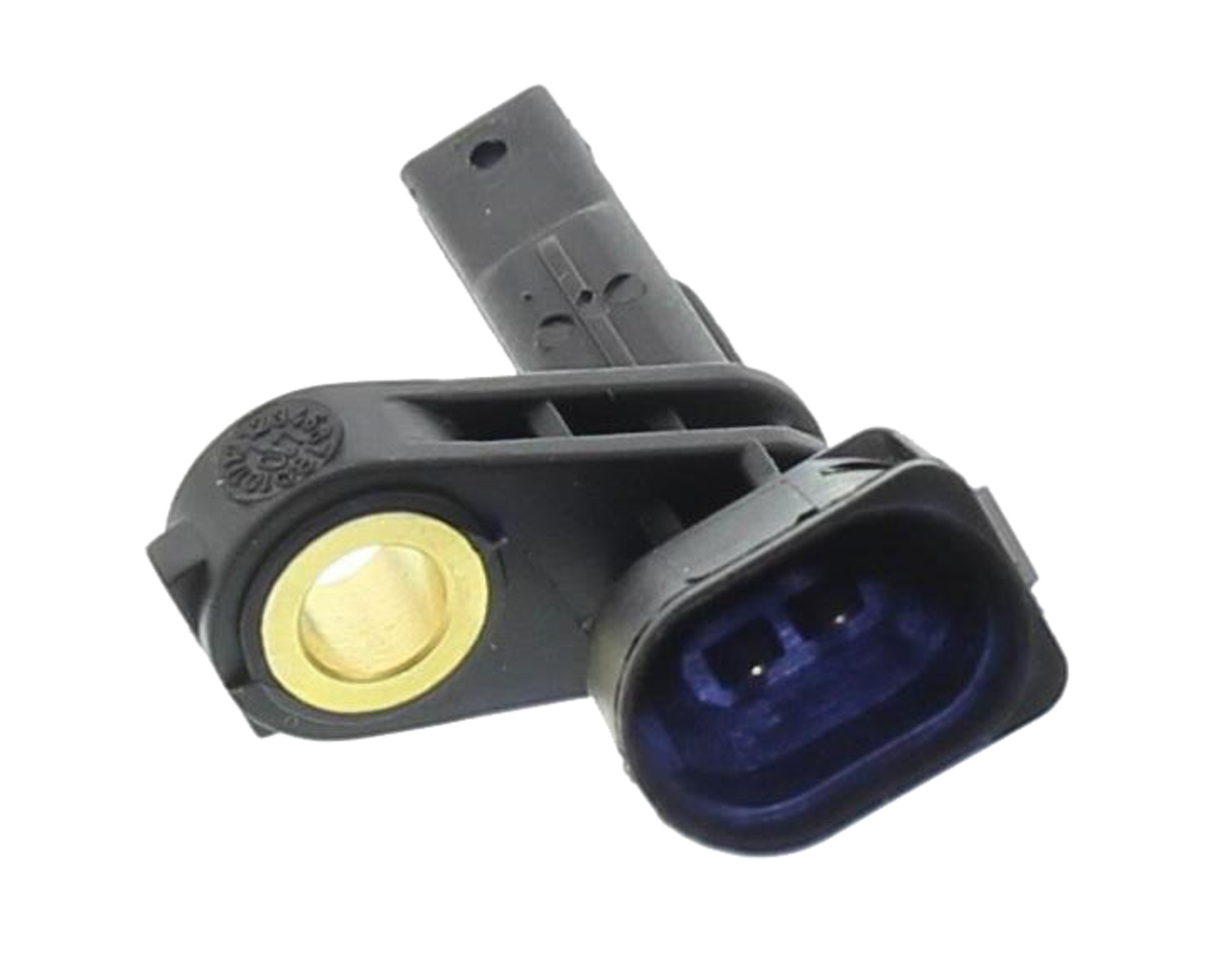 MAPCO 86838 Sensor, wheel speed