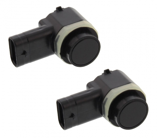 MAPCO 88753/2 Sensor, parking assist