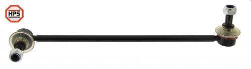 MAPCO 51825HPS Rod/Strut, stabiliser