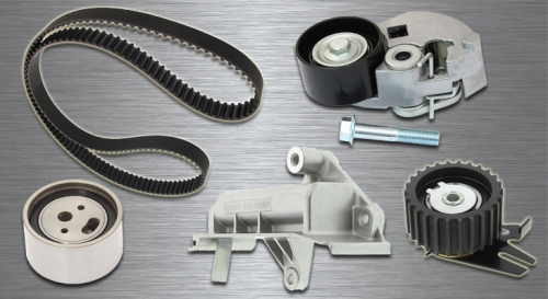 Engine Timing Components