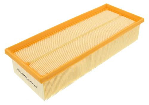 MAPCO 60163 Air Filter
