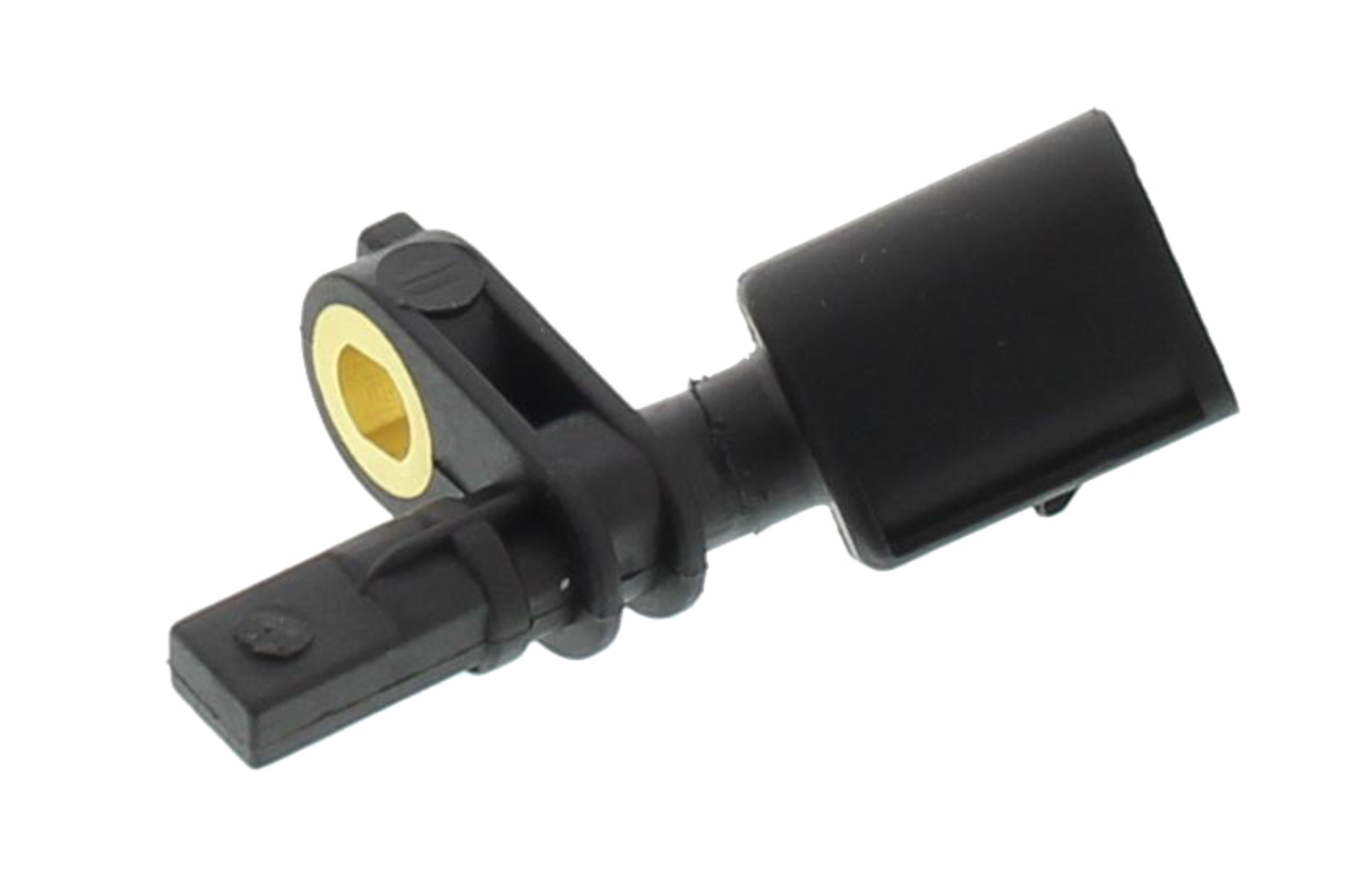 MAPCO 86842 Sensor, wheel speed