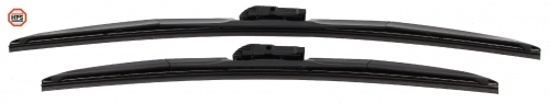 MAPCO 104726HPS wiper blade
