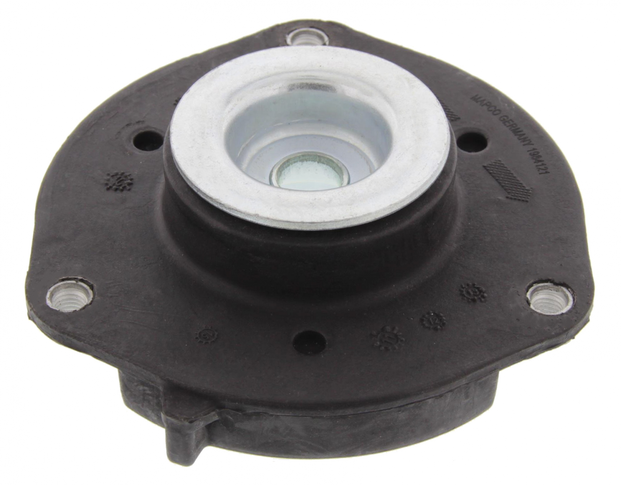 MAPCO 37852 top strut mounting