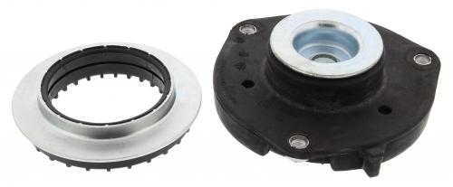 MAPCO 34871 repair kit