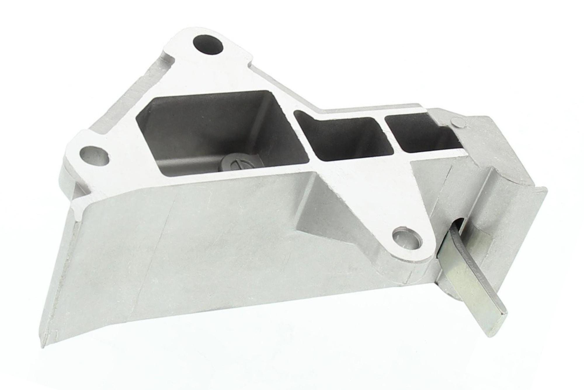 MAPCO 23889 Vibration Damper, timing belt