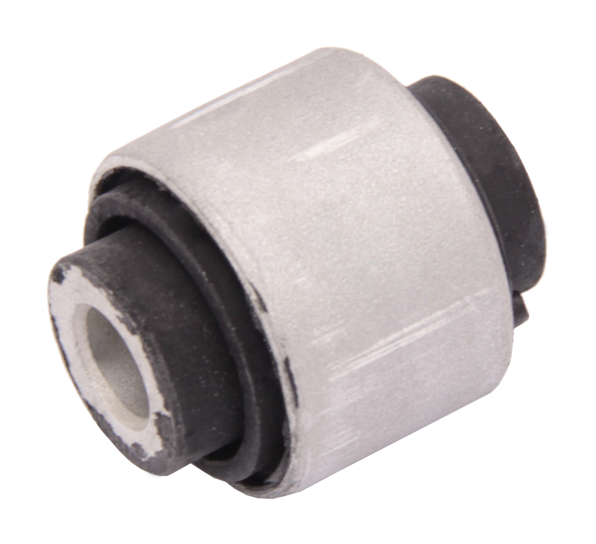 MAPCO 37892 Control Arm-/Trailing Arm Bush