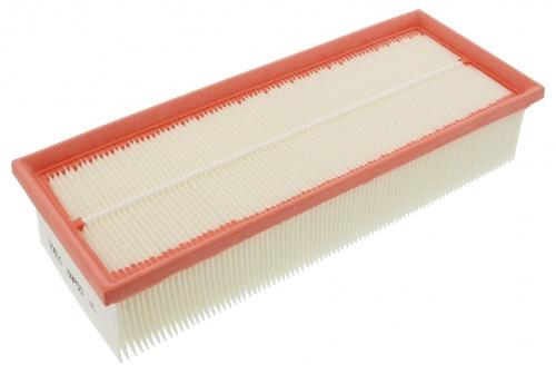 MAPCO 60816 Air Filter