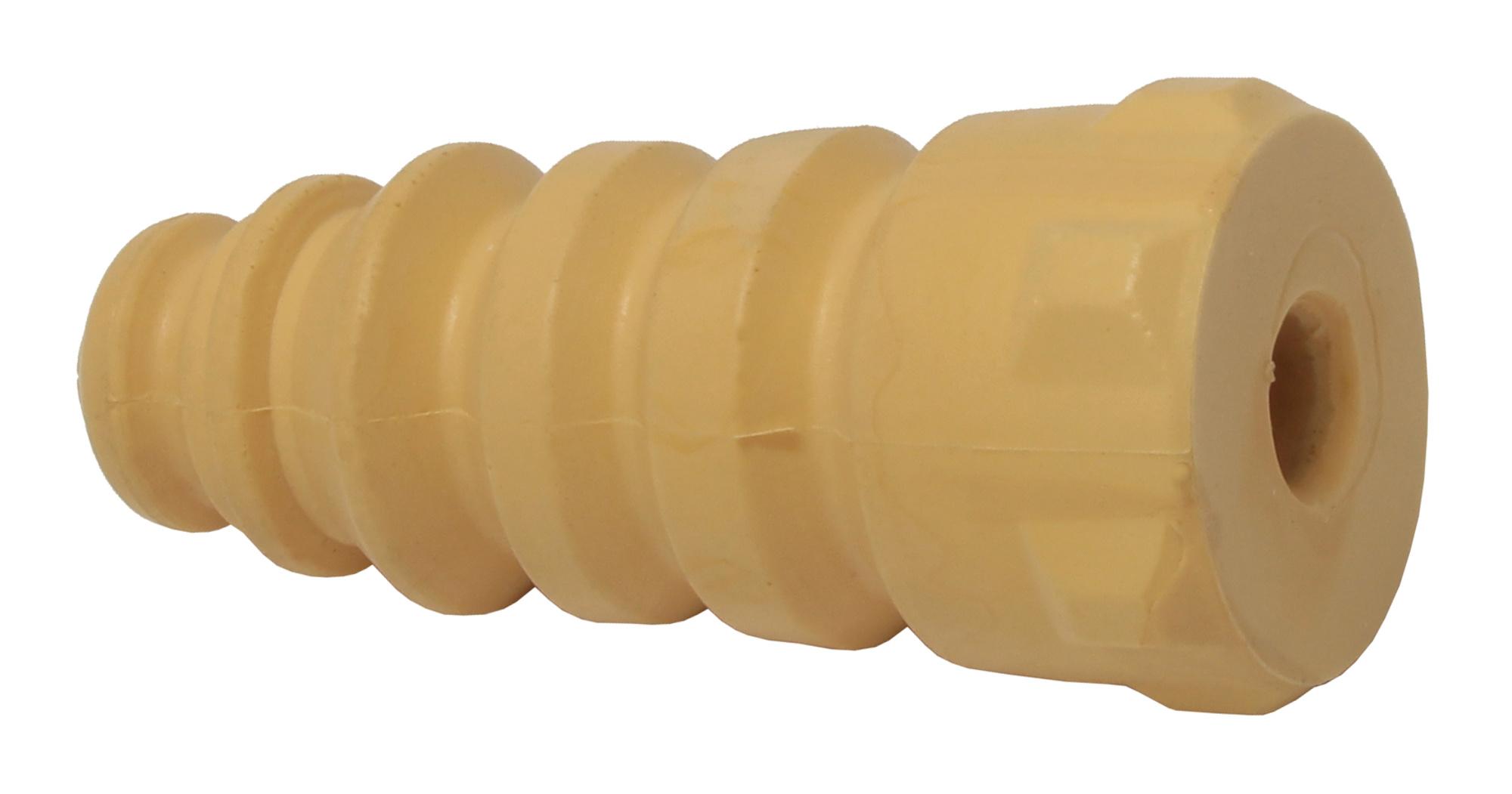 MAPCO 32843 Rubber Buffer, suspension