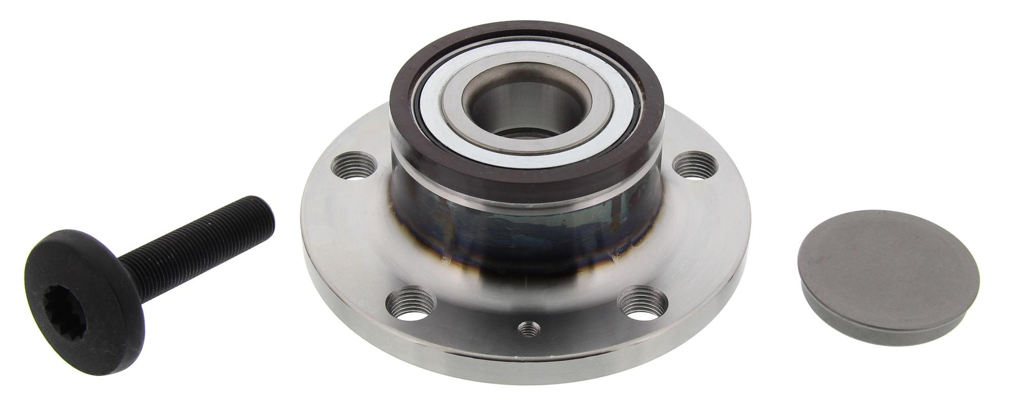 MAPCO 26768 Wheel Bearing Kit