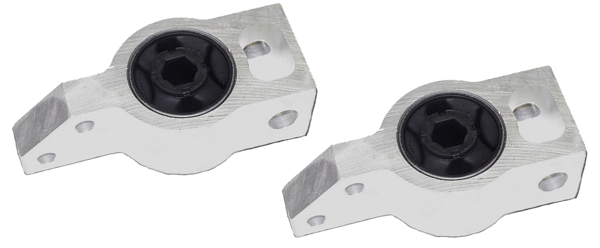 MAPCO 33987/2 Repair Kit, link