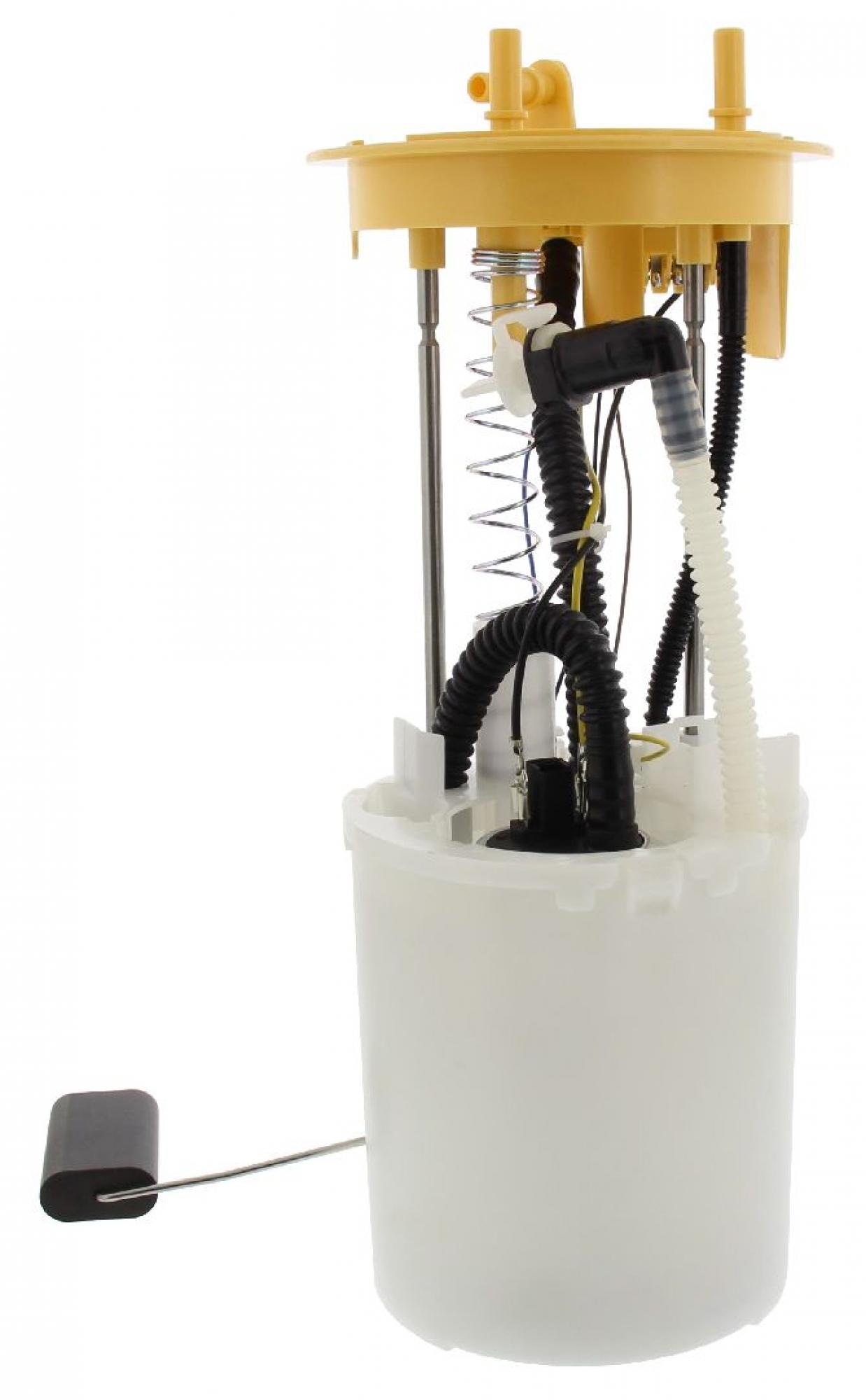 MAPCO 22808 Fuel Pump