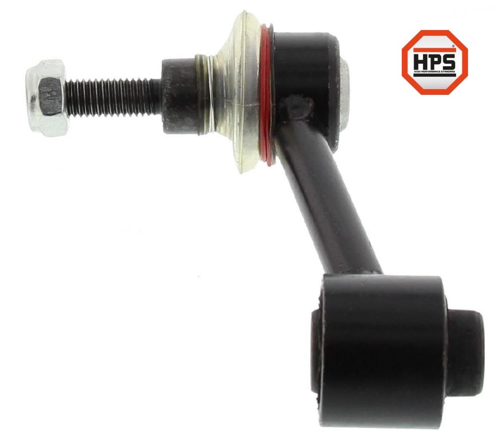 MAPCO 51829HPS Rod/Strut, stabiliser