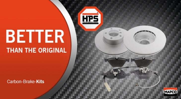 hps-carbon-brake-kits