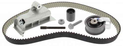MAPCO 23848 Timing Belt Kit