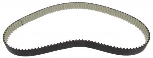 MAPCO 43848 Timing Belt