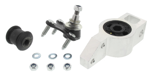 MAPCO 53288 Suspension Kit