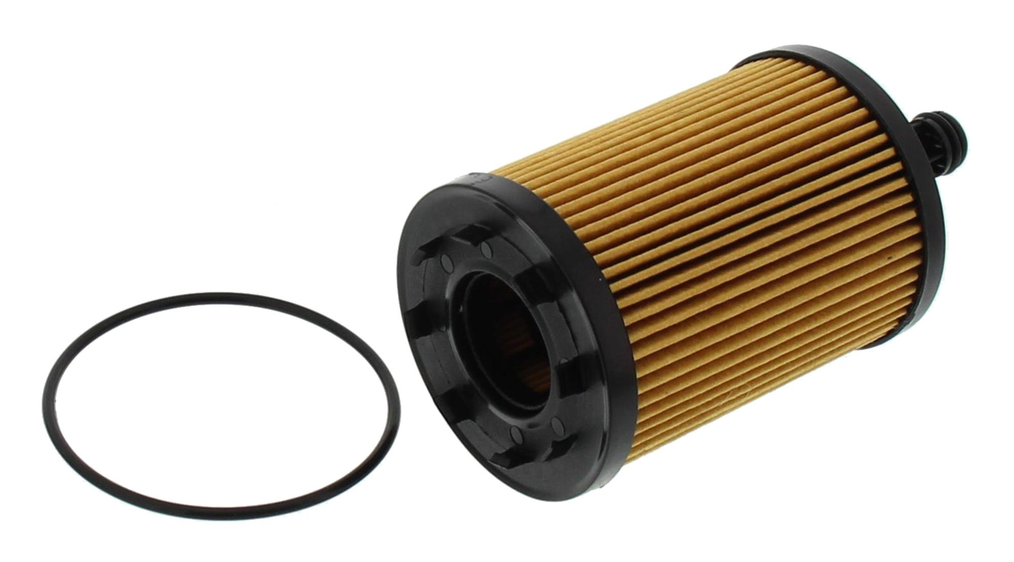 MAPCO 64806 Oil Filter