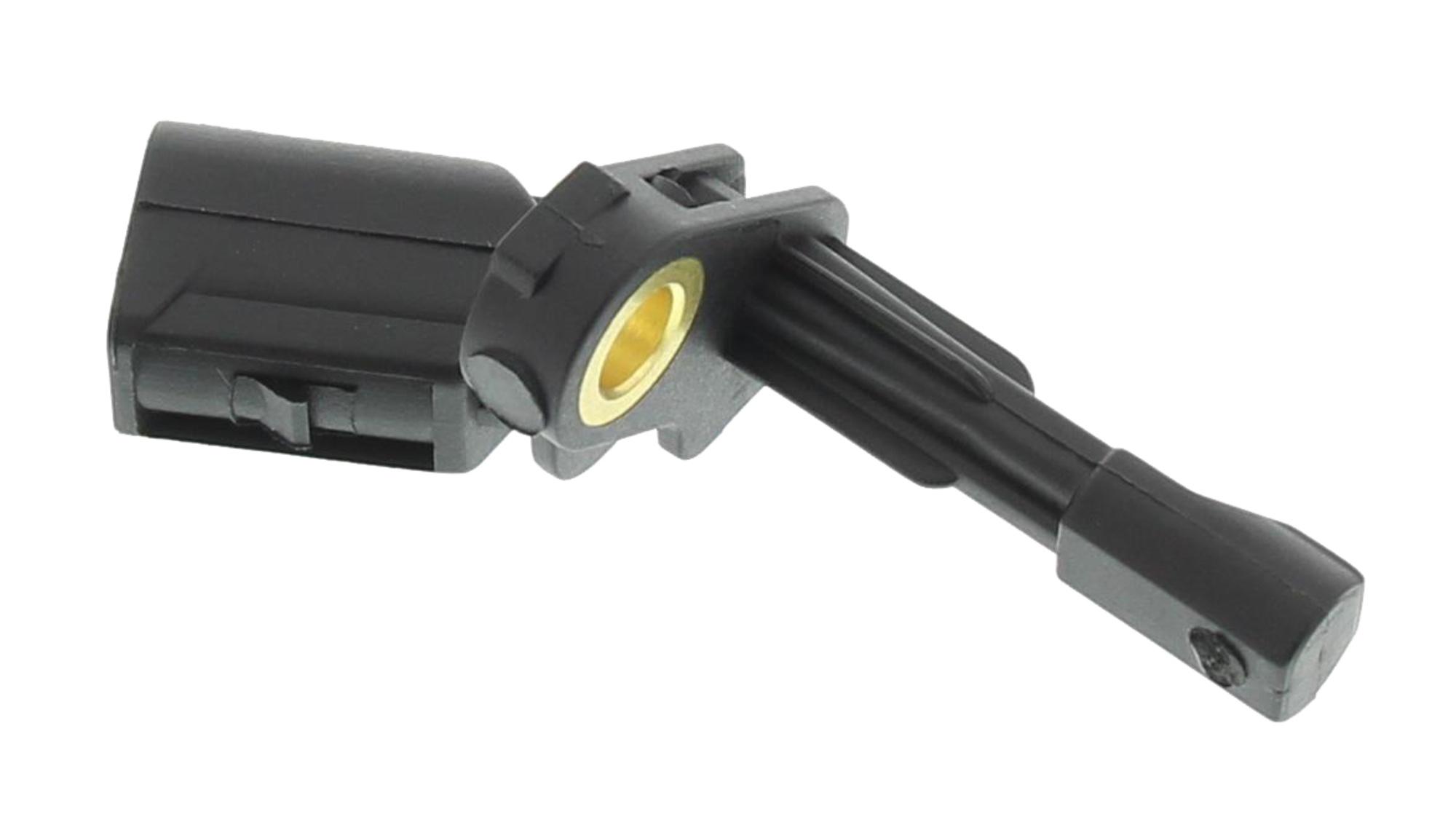 MAPCO 86837 Sensor, wheel speed