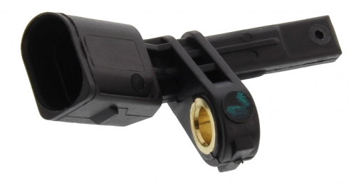MAPCO 86836 Sensor, wheel speed