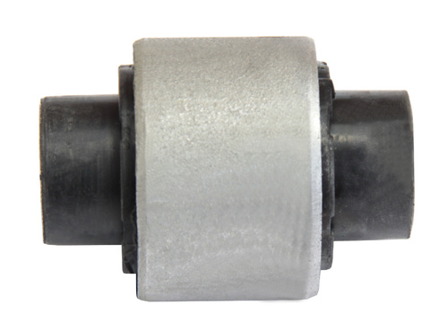 MAPCO 37891 Control Arm-/Trailing Arm Bush