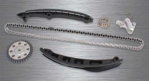 Timing Chain Kits
