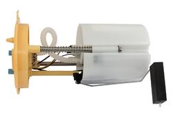 MAPCO 22898 Fuel Pump