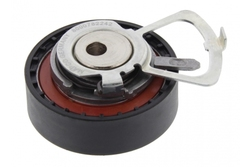 MAPCO 23956 Tensioner Pulley, timing belt