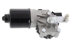 MAPCO 90186 Wiper Motor