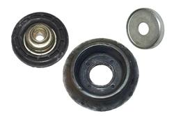 MAPCO 34163 repair kit
