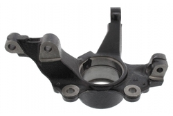 MAPCO 107705 Stub Axle, wheel suspension