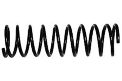 MAPCO 70622 coil spring