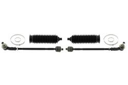 MAPCO 53724/1 Repair Kit, tie rod