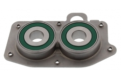MAPCO 77700 Bearing, manual transmission