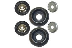 MAPCO 34163/2 repair kit