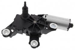 MAPCO 90283 Wiper Motor