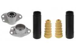MAPCO 34369 repair kit
