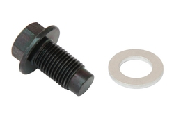 MAPCO 95936 Sealing Plug, oil sump