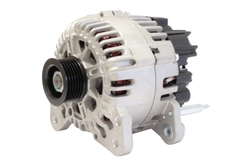 MAPCO 13730 Alternator