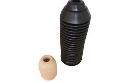 MAPCO 34808 Dust Cover Kit, shock absorber