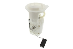 MAPCO 22865 Fuel Pump