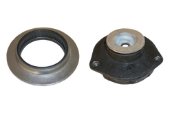 MAPCO 34857 repair kit