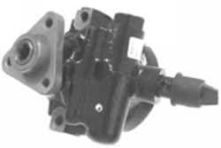 MAPCO 27002 Hydraulic Pump, steering system