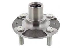 MAPCO 126505 Wheel Hub