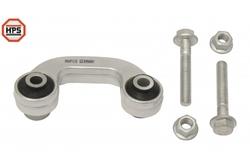 MAPCO 49684/1HPS Rod/Strut, stabiliser