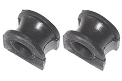 MAPCO 33628/2 Stabiliser Mounting