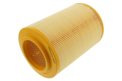 MAPCO 60538 Air Filter