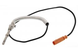 MAPCO 88824 Sensor, exhaust gas temperature