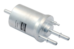 MAPCO 62804 Fuel filter